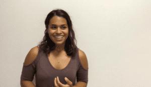 Alina SOH Testimony